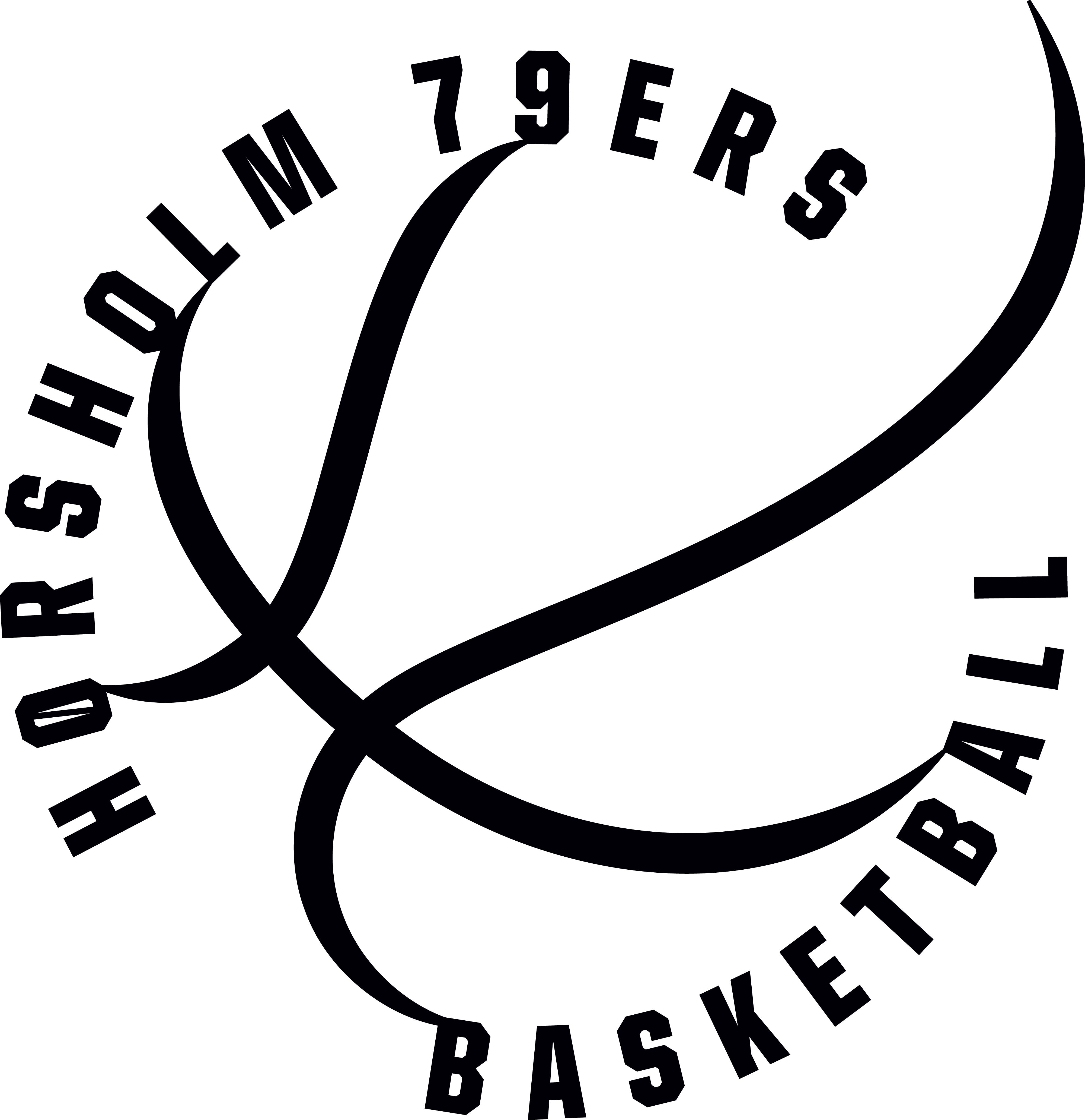 Hørsholm Logo