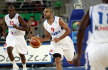 Tony Parker FIBA Europe / Castoria / Bellenger