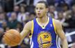 Stephen Curry, Golden State Warriors, Keith Allison Flickr