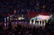 NBA - USA - Flag - nikk_la - Flickr