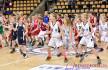 Basketball - Børn - Vildmedfoto.dk