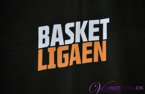Basketligaen - Vildmedfoto.dk
