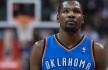 Kevin Durant, Oklahoma City Thunder, Keith Allison, Flickr