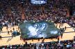 San Antonio Spurs, Katie Haugland, Flickr