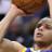 Stephen Curry - Golden State Warriors - Keith Allison - Flickr