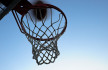 Basketball - Basketball kurv - eddie welker - Flickr