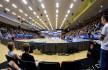 Basketligaen - Arena - Vejlby Riskov Hallen - Bakken Bears - Vildmedfoto.dk