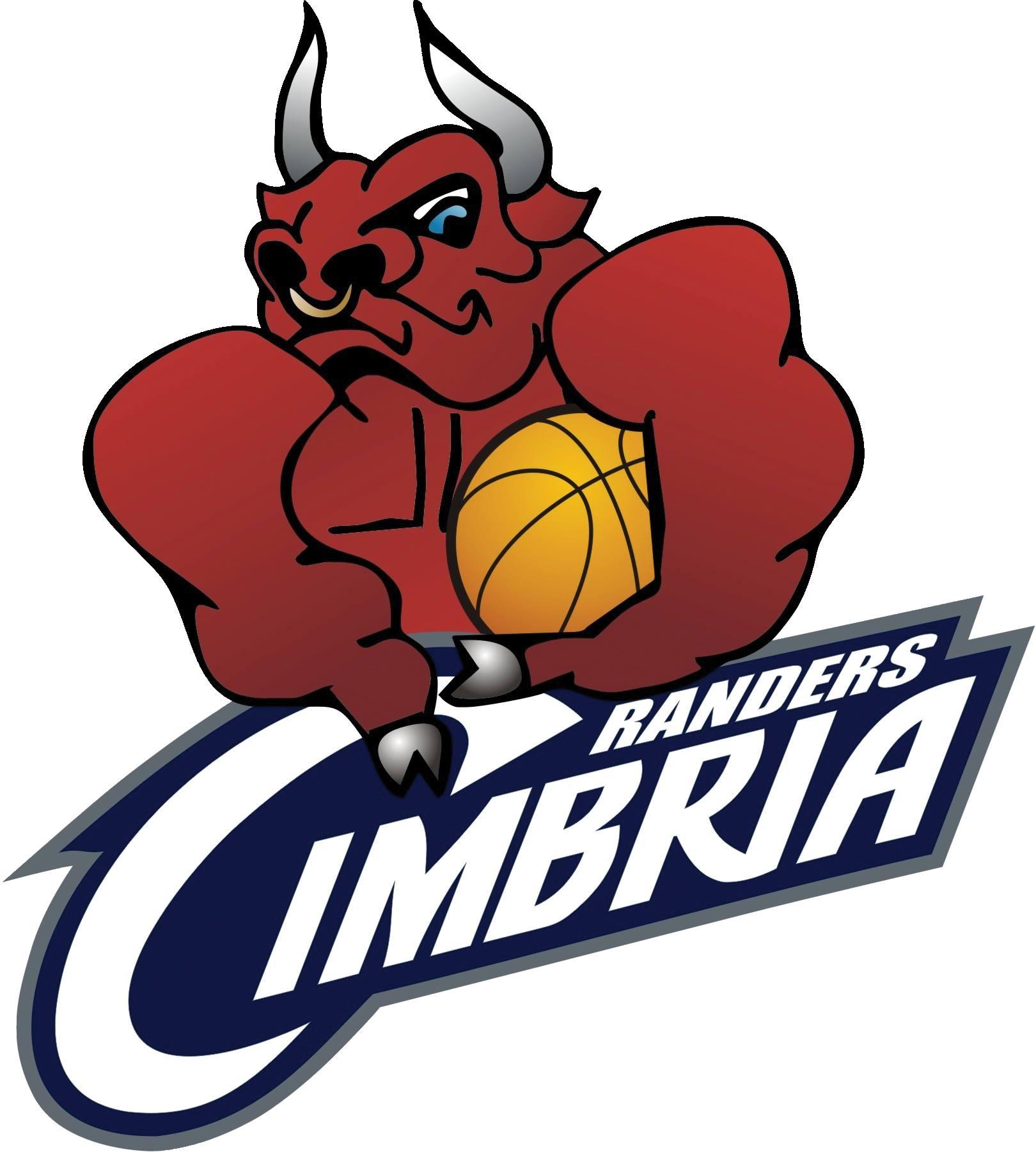 Randers logo 15/16