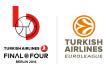 Euroleague Final Four 2016 - Berlin