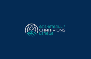 FIBA.com - Basketball Champions League