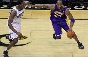 Kobe-Bryant-Los-Angeles-Lakers-Flickr-Keith-Allison-