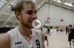 Jonathan Gilling - Hørsholm 79ers - Screenshot - Playsign