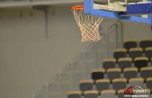 Kurv - Basketball kurv - Basketball - Boba Keseric