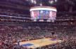 L.A. Clippers, David Jones, FLICKR