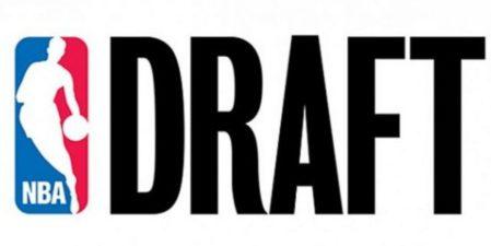 NBA Draft, Basket Streaming, FLICKR