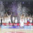 Real Madrid - Liga Andesa Champions 2016 - Liga Endesa - ACB Photo