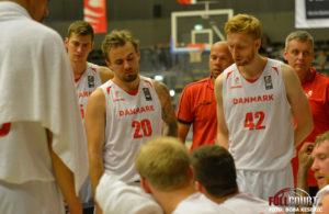 alan-voskuil-mathias-seilund-danmark-landsholdet-eurobasket-2017-kvalifikation-boba-keseric