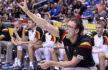 chris-fleming-tyskland-eurobasket-2015-fiba-ciamillo-castoria-morgano
