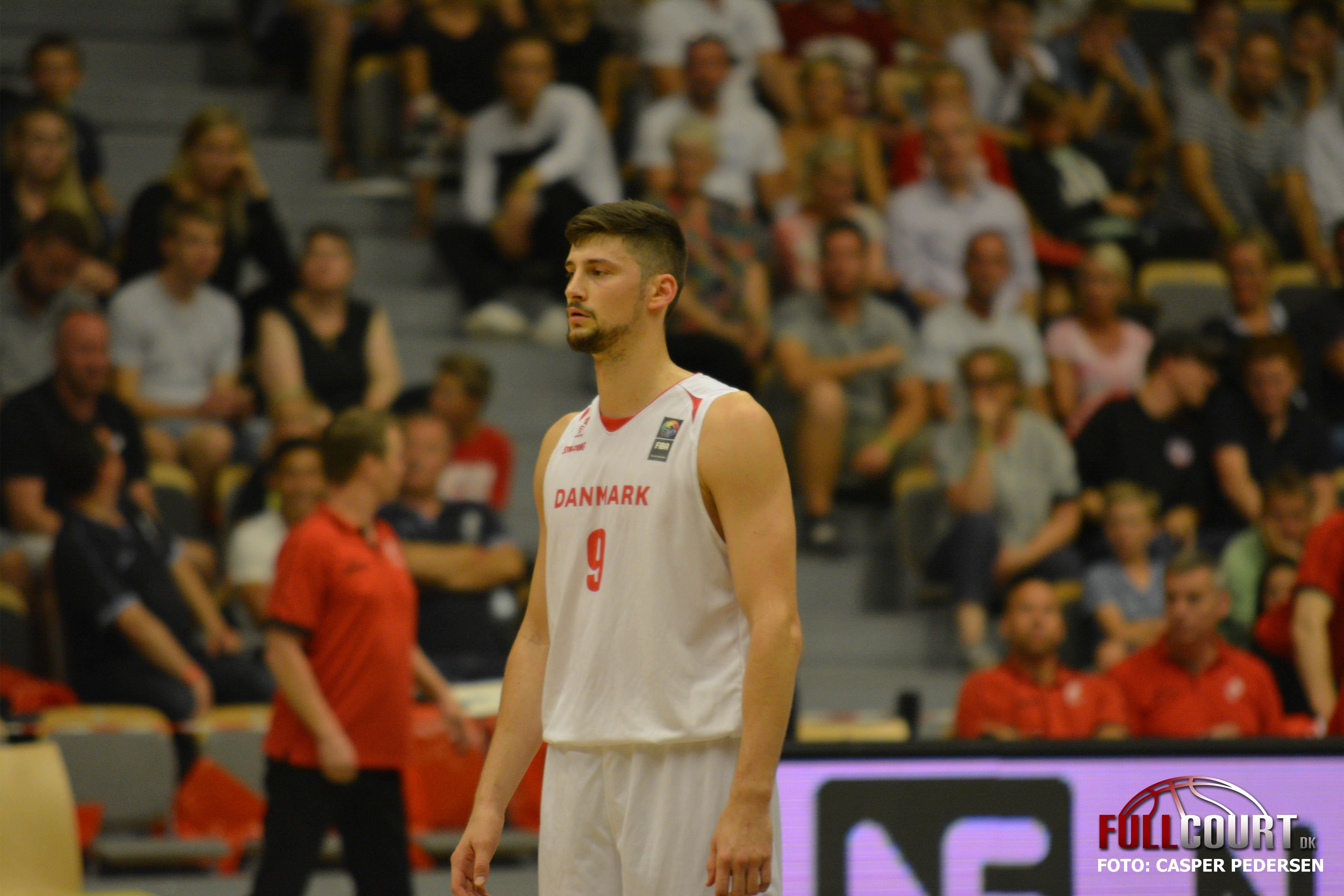 darko-jukic-danmark-eurobasket-2017-kvalifikation-casper-pedersen