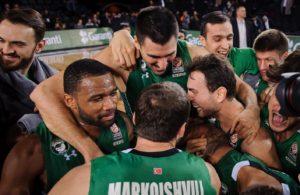 darussafaka-dogus-istanbul-darussafakadogusbasketbol-com