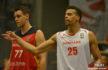 jonas-zohore-danmark-eurobasket-2017-kvalifikation-casper-pedersen