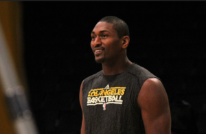 metta-world-peace-los-angeles-lakers-derral-chan-flickr