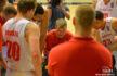 pieti-poikola-danmark-landsholdet-eurobasket-2017-kvalifikation-boba-keseric