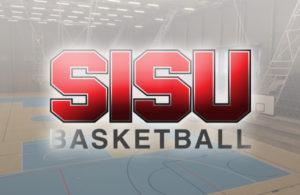 sisu-logo-grafik-cp