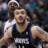 Nikola Pekovic - Minnesota Timberwolves - Flickr - Keith Allison