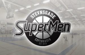 stevnsgade-supermen-grafik-cp