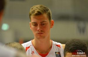 zarko-jukic-danmark-landsholdet-eurobasket-2017-kvalifikation-boba-keseric