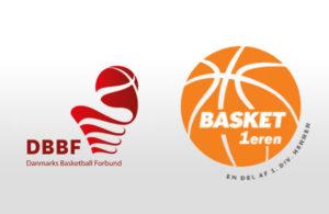 basket1eren-logo-fra-basketdk