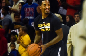 j-r-smith-cleveland-cavaliers-erik-drost-flickr