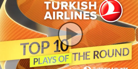 top-10-euroleague
