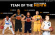 team-of-the-month-november