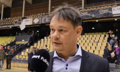Steffen Wich