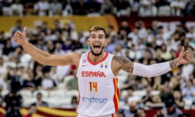 Willy Hernangomez fiba.com