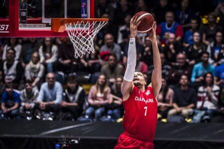 Fiba.basketball.com