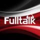 Fulltalk