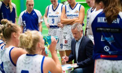 FOTO: FN Sportsfoto